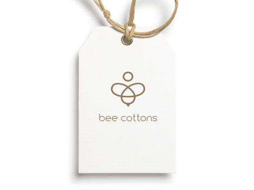 BEE COTTONS