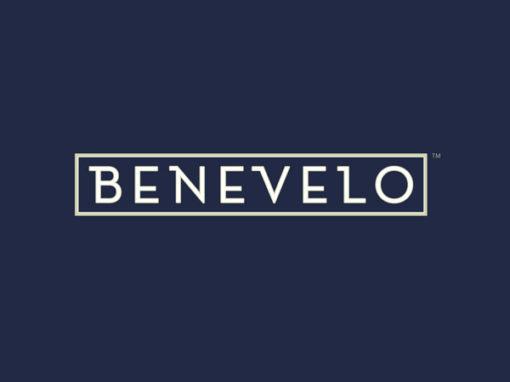 BENEVELO