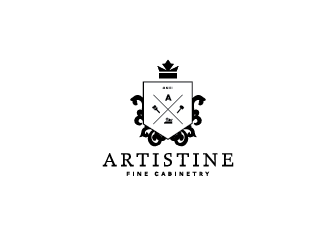 Logos new grayscale-02