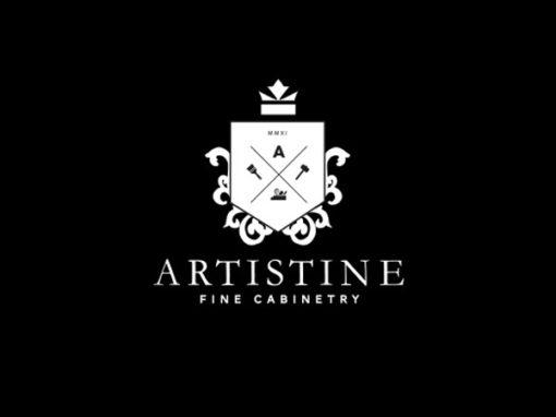 Artistine